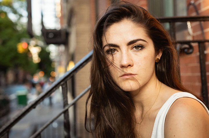 Isabelle Fuhrman – Height, Weight, Age, Movies & Family – Biography
