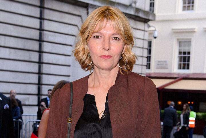 Jemma Redgrave – Height, Weight, Age, Movies & Family – Biography