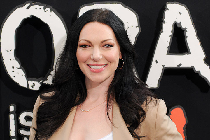 Laura Prepon – Height, Weight, Age, Movies & Family – Biography