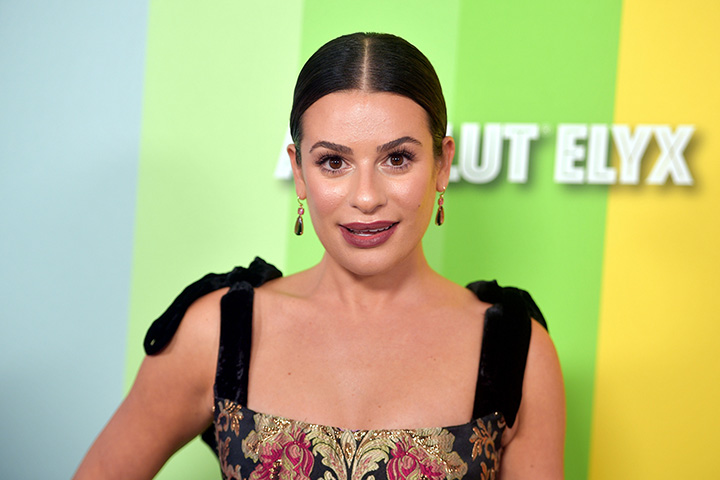Lea Michele – Height, Weight, Age, Movies & Family – Biography