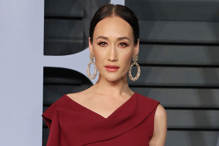 Maggie Q – Height, Weight, Age, Movies & Family – Biography