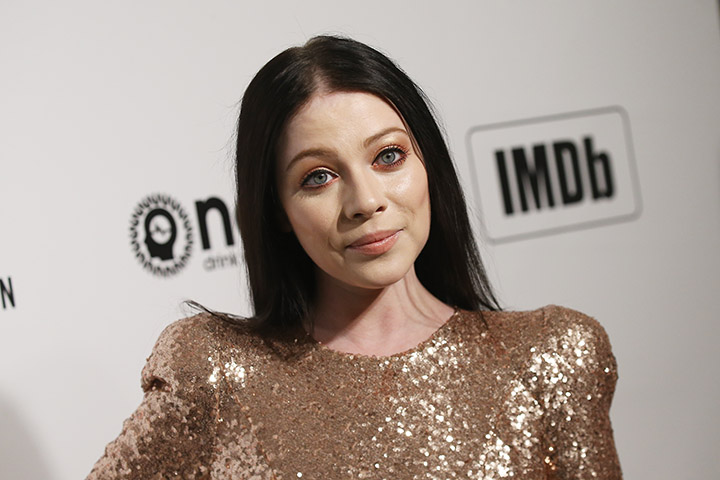 Michelle Trachtenberg – Height, Weight, Age, Movies & Family – Biography