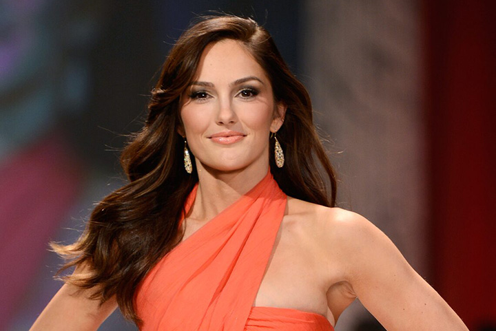Minka Kelly – Height, Weight, Age, Movies & Family – Biography