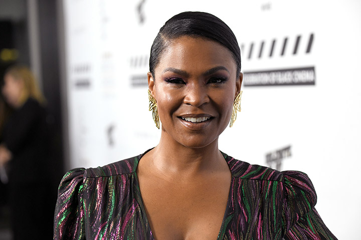 Nia Long – Height, Weight, Age, Movies & Family – Biography