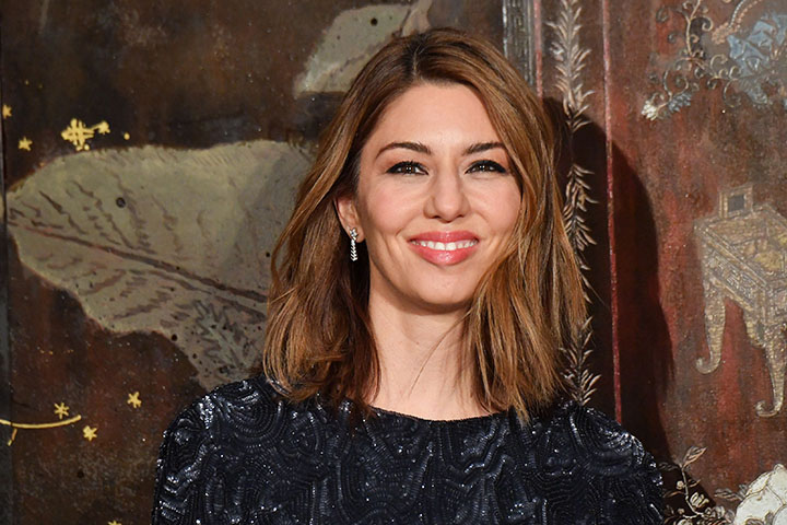 Sofia Coppola – Height, Weight, Age, Movies & Family – Biography